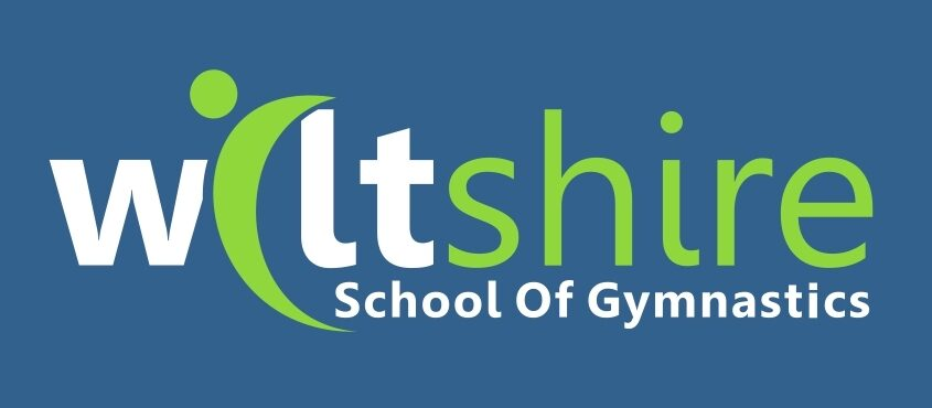 Wiltshire School of Gymnastics